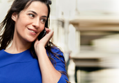 Online Calling Facilities Are The New Destination For Cheap Calling