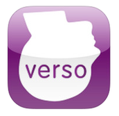Verso - A tool to support your flipped classroom & deliver quick, formative assessments