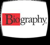 Class Biographies By: Amaris & Ryann R.