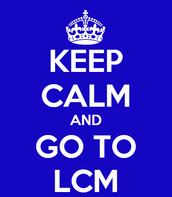 LCM 27/09 !!!