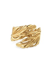 Secret Garden Ring. Retail $39. Sale Price $10.