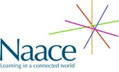Naace announces new procurement partnership with the Department for Education