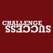 Challenge Success