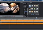 What is video editing software?