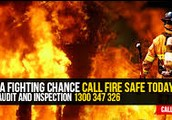 Fire Safe Australia | Fire Protection Services Sydney | Fire Maintenance