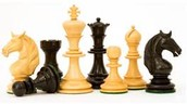 Chess Club is Back . . .