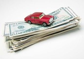 Learn About The Tips That Make Buying Auto Insurance Easy