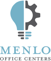Menlo Office Centers