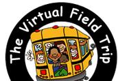 Digital Field Trip-Museums