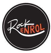 #RockEnrol