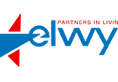 Vamos a donar el 10% de nuestros beneficios por ventas a Elwyn Treatment Foster Care a los niños que necesitan un hogar en Filadelfia.