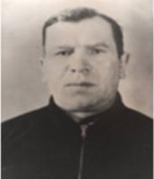 Совершаев Александр Яковлевич