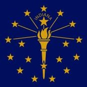 More On Indiana
