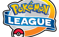 Pokemon League Logo