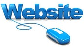what types of websites to use