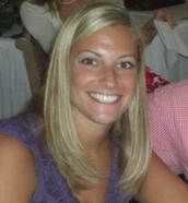Mrs. Lynn Szafranski