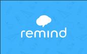 www.remind.com