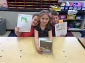 Book Review Celebration - A Book Fair!