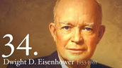 The Elections of Eisenhower
