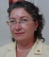 Гачко Марина