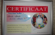 another our Certificate