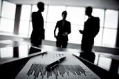 Mini-curso sobre Direito Empresarial