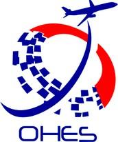 Overseas Hub & Engineering Solutions..