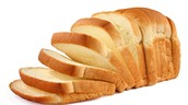 Why is beauty like bread?