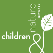 Featured Organization: Children and Nature Network
