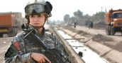 All Military Combat Roles Now Open for Women