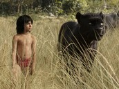 KSC screening of The Jungle Book at Homer Theatre