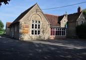 Help us to raise £7500 for the redevelopment of our school playground
