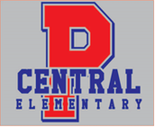 About Central Elementary
