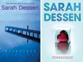 Dreamland  By: Sarah Dessen