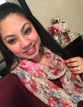 Ms. Mejia-Sebastiani: Foreign Language