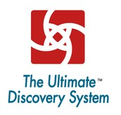 Ultimate Discovery System