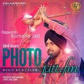 Single Punjabi Tracks