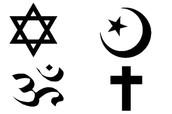 5 Main Religions