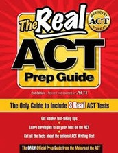 Test Prep, Review & More!