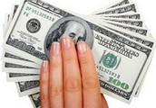 The Negative Side Of Payday Loans