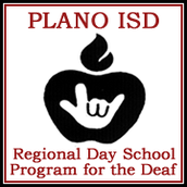 Plano Regional Day School Program for the Deaf