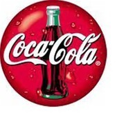 Pop Machine Price Increase After Christmas