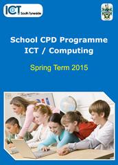 New CPD Program