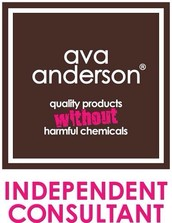 Want to Learn More About Ava Anderson Non Toxic?