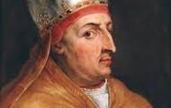 Nicolas V