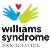 Williams Syndrome: what is it?