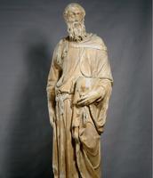 Saint Mark (1411 - 1413)