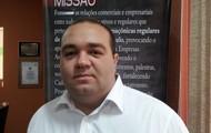 Marcelo Gregório