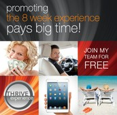 Business minded? Need another source of income?