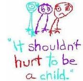 Background on Child Abuse